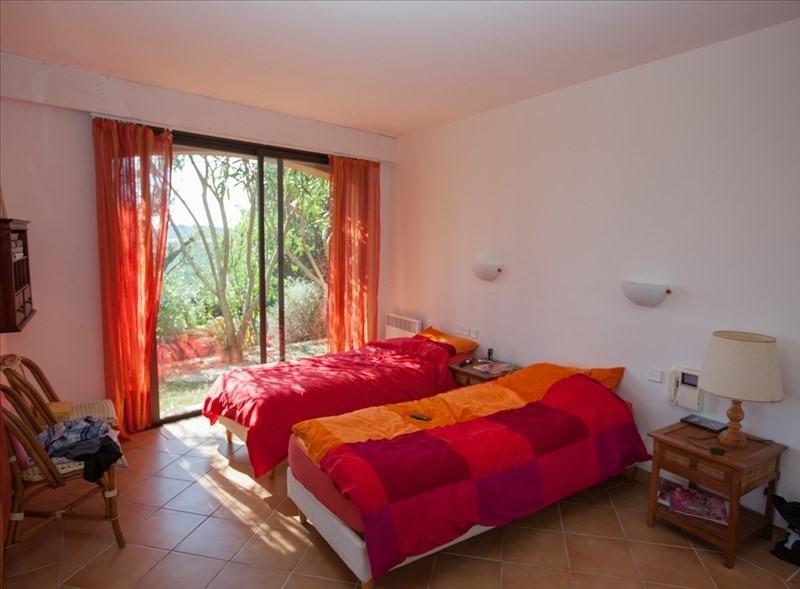 Venta de prestigio  casa Giens 2395000€ - Fotografía 8