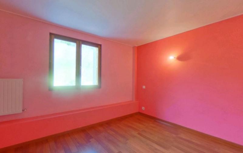 Sale apartment Montmin 143000€ - Picture 5