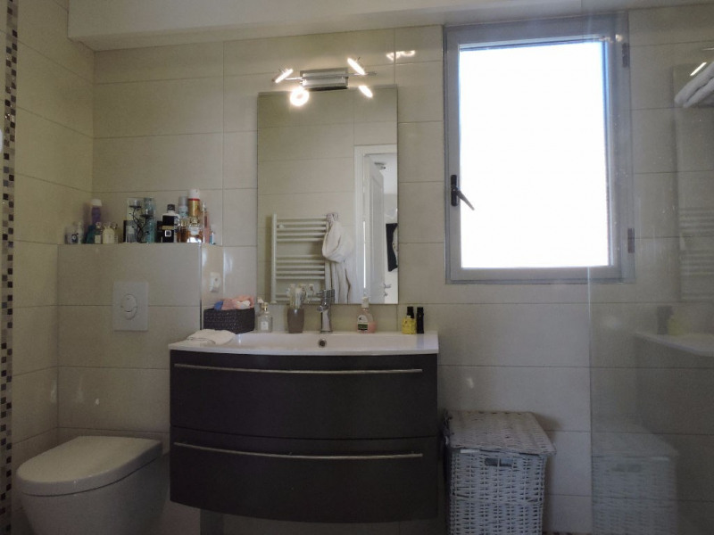 Vente appartement Beausoleil 869500€ - Photo 5