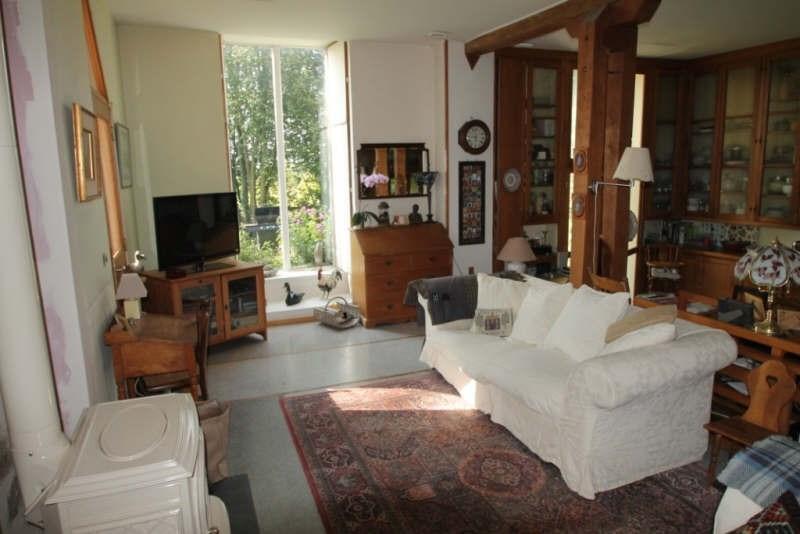 Sale house / villa Machault 379000€ - Picture 6