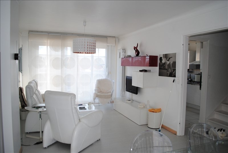 Vente maison / villa Rosendael 241270€ - Photo 1