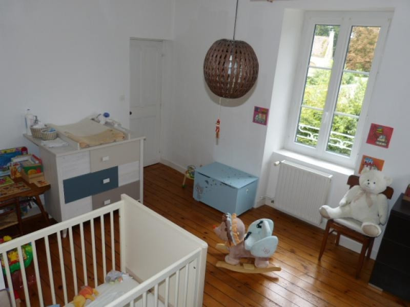 Vente maison / villa Anisy 294000€ - Photo 7