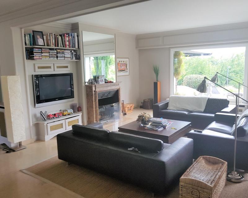 Sale house / villa Deuil-la-barre 1100000€ - Picture 4