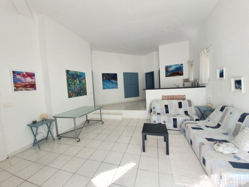 Vente de prestige maison / villa Saint cyr sur mer 1295000€ - Photo 15