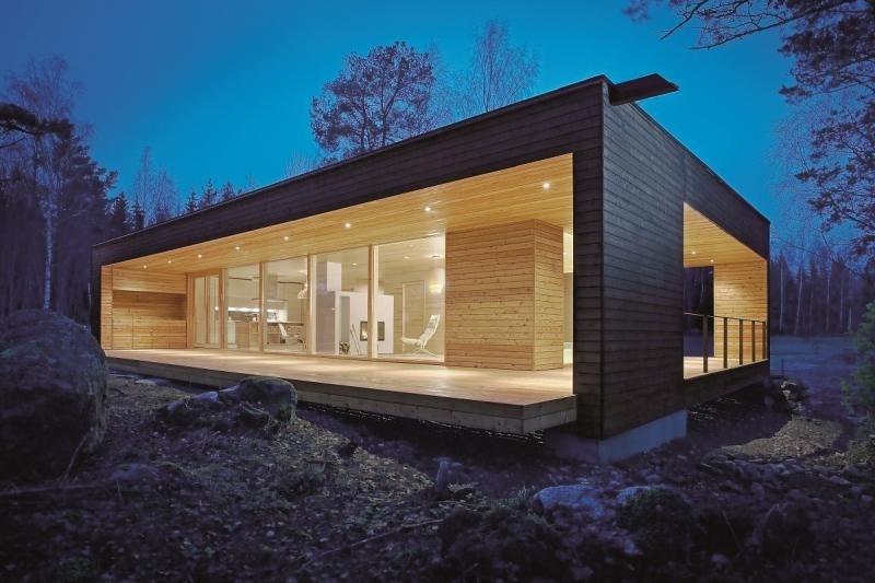 Sale house / villa Keffendorf 480482€ - Picture 3