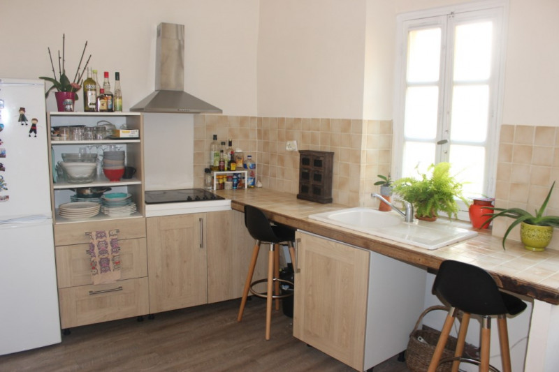 Vente appartement Lambesc 237 000€ - Photo 7