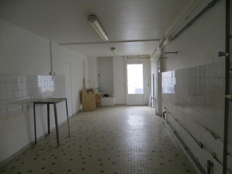 Sale empty room/storage Lempdes 70000€ - Picture 4