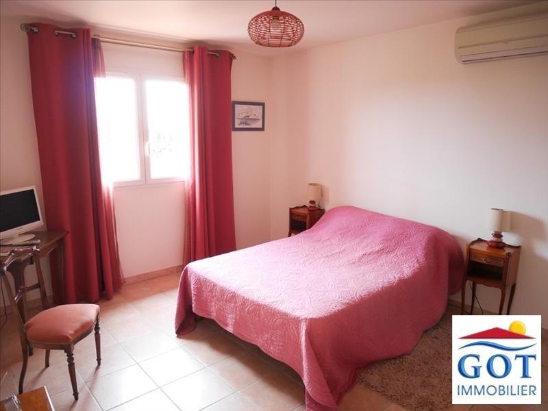 Sale house / villa St laurent de la salanque 414000€ - Picture 11