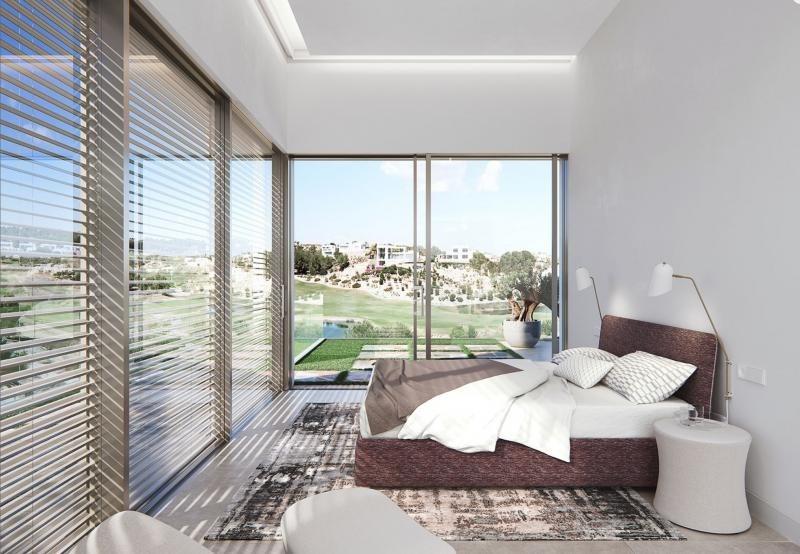Vente de prestige maison / villa Orihuela 2075000€ - Photo 5
