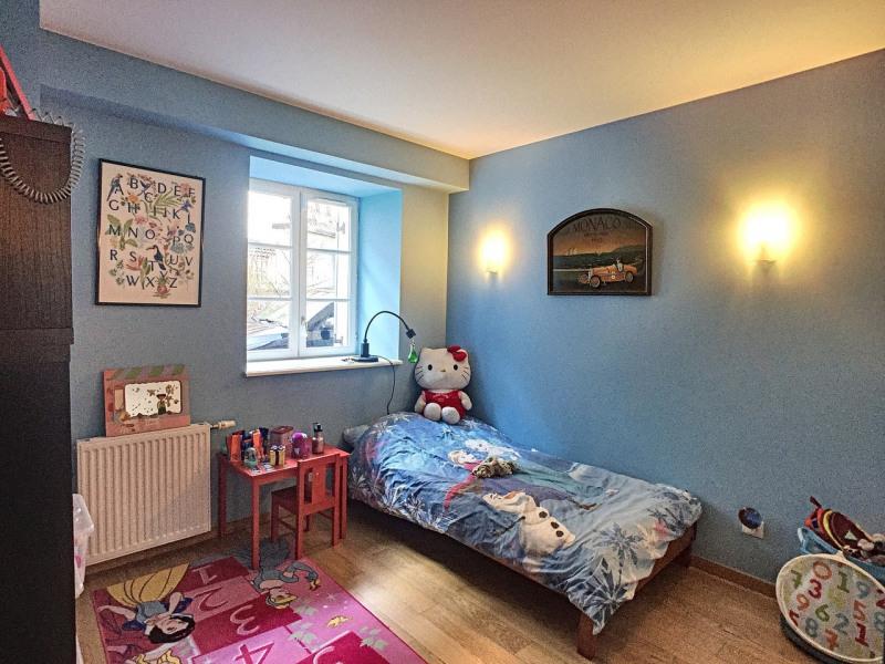 Verkoop van prestige  appartement Sassenage 279000€ - Foto 7