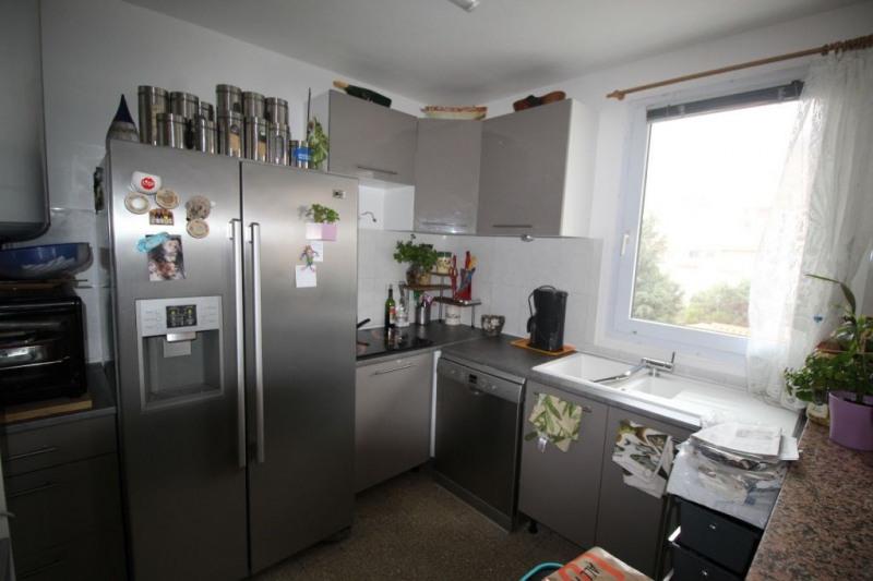 Sale apartment Port vendres 87000€ - Picture 2