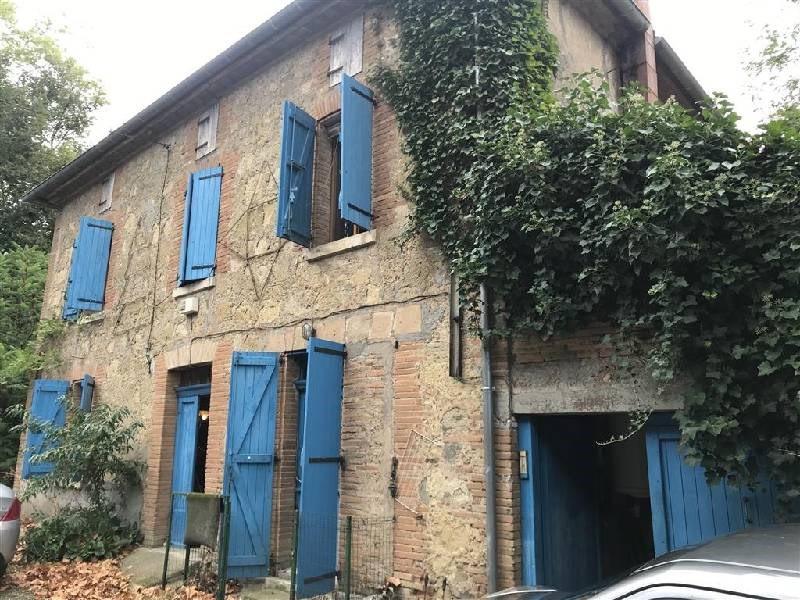 Sale house / villa Parisot 55000€ - Picture 9