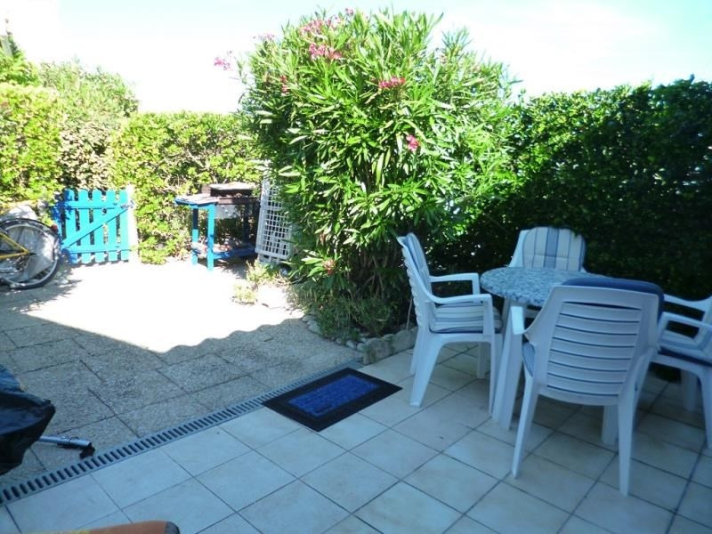 Vente maison / villa St denis d'oleron 147 600€ - Photo 2