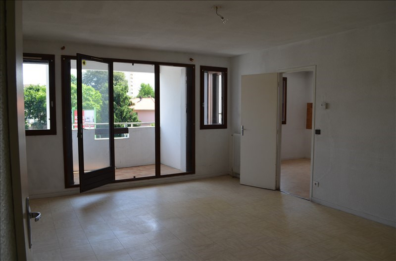 Appartement billere - 3 pièce (s) - 71.26 m²