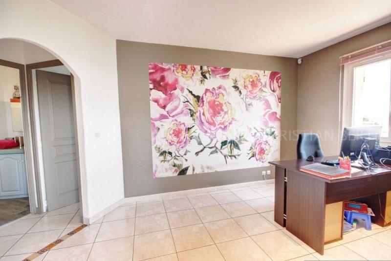 Vente de prestige maison / villa Mandelieu la napoule 628000€ - Photo 11
