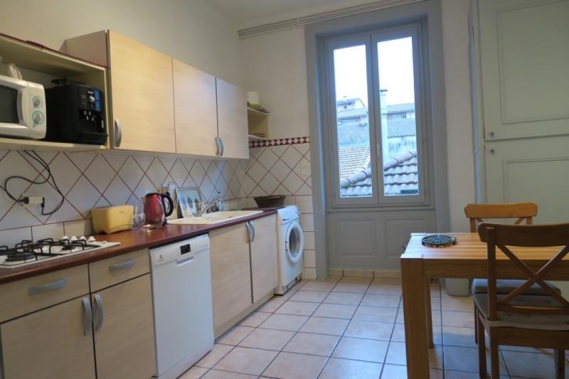 Vente appartement St etienne 87500€ - Photo 3