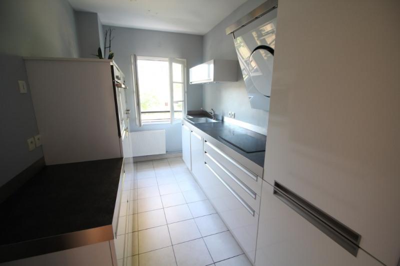 Vente appartement Meaux 409000€ - Photo 4