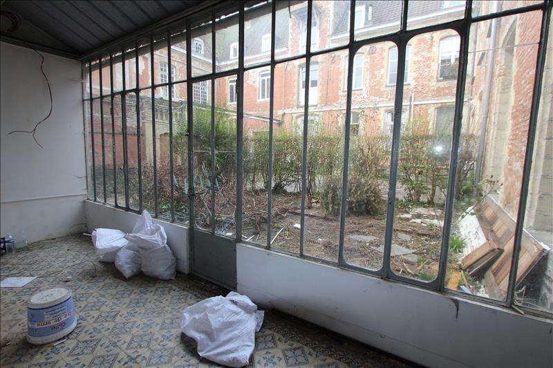 Sale house / villa Douai 135000€ - Picture 5