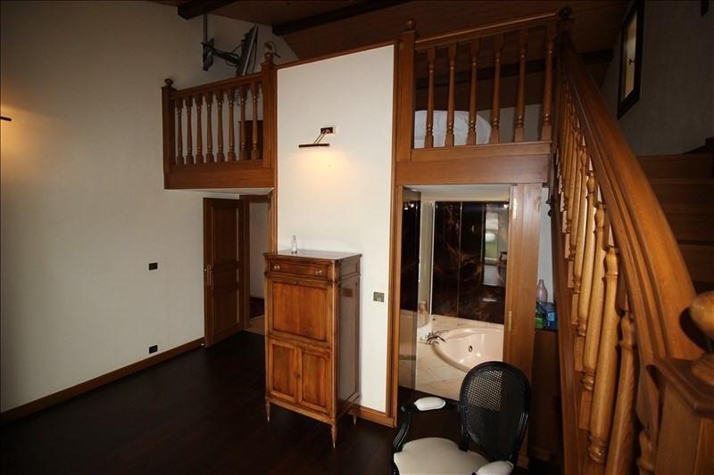 Vente de prestige maison / villa Ayze 834000€ - Photo 8