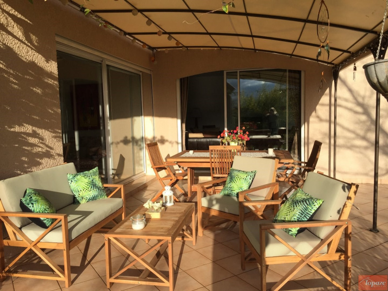 Vente de prestige maison / villa Mervilla 499000€ - Photo 3