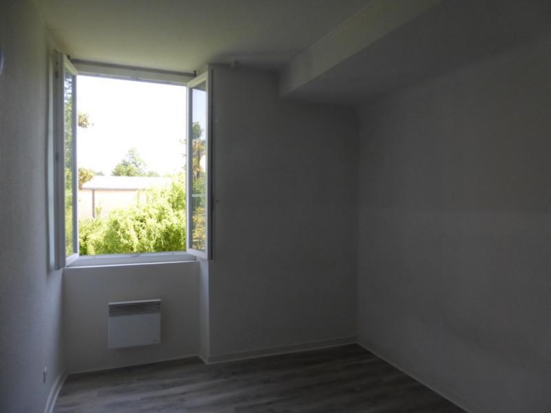 Location appartement Pau 450€ CC - Photo 3