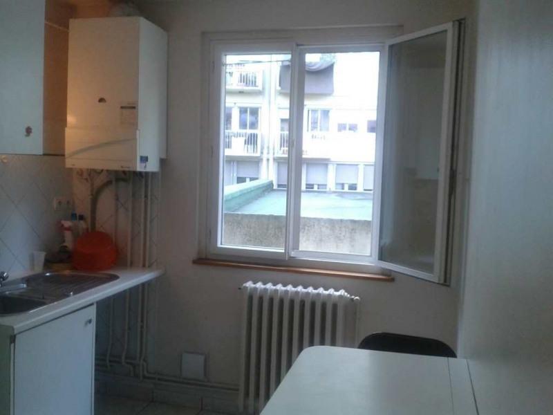 Location appartement Toulouse 715€ CC - Photo 3