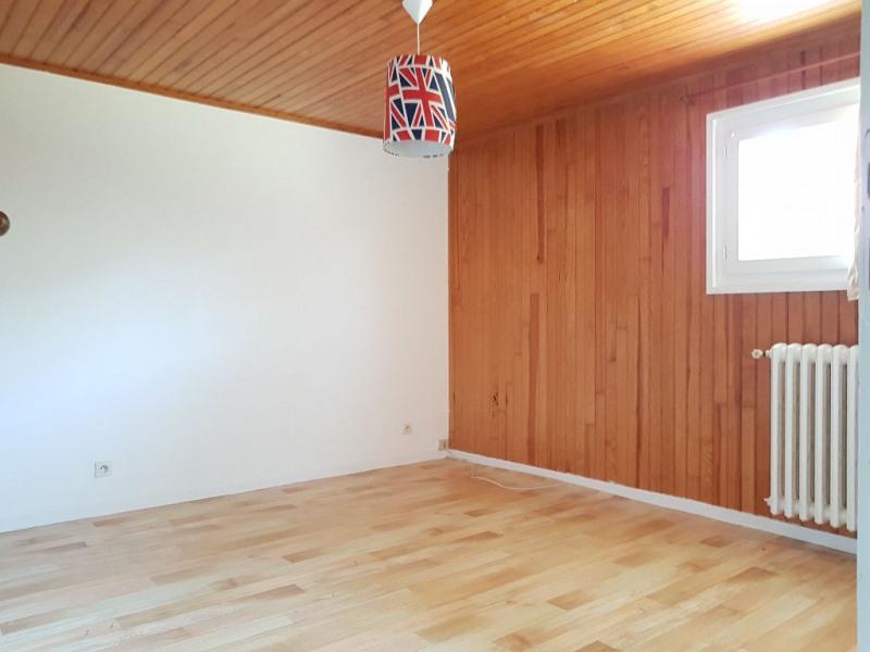 Sale house / villa Aire sur l adour 120000€ - Picture 5