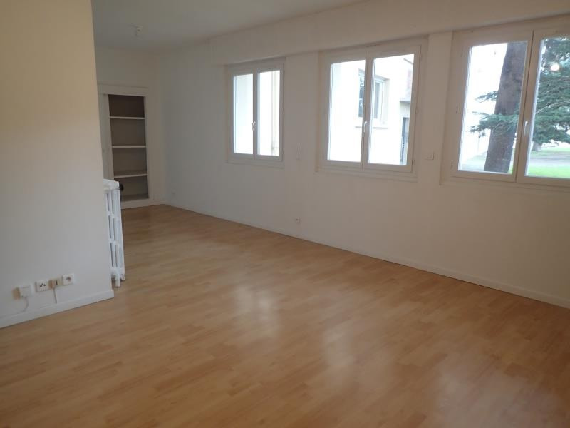 Sale apartment Toulouse 149 500€ - Picture 2