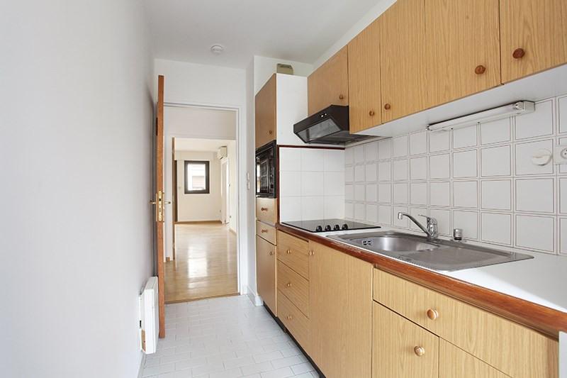 Vente appartement Aix en provence 286700€ - Photo 7