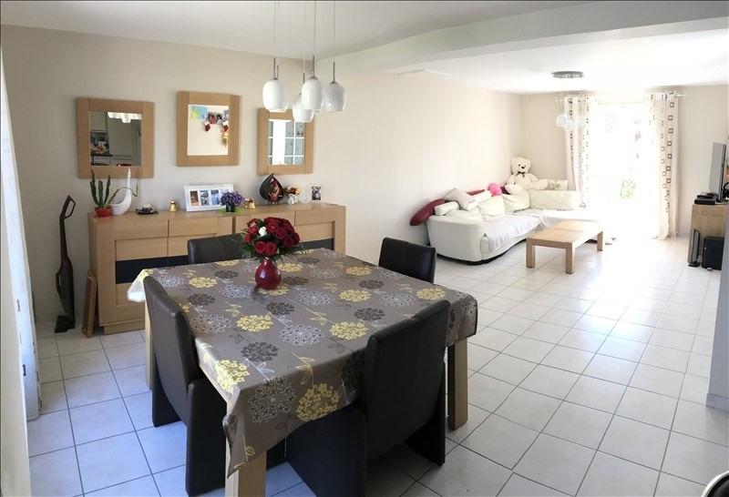 Sale house / villa Clairoix 259000€ - Picture 2