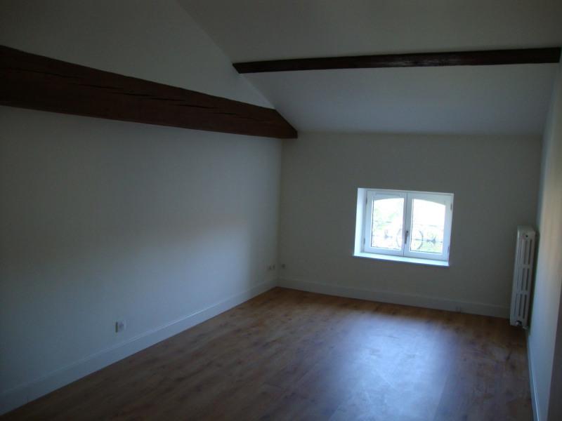 Sale apartment Bourg-en-bresse 99000€ - Picture 6