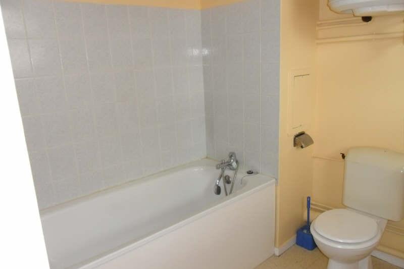 Rental apartment Clermont ferrand 350€ CC - Picture 4