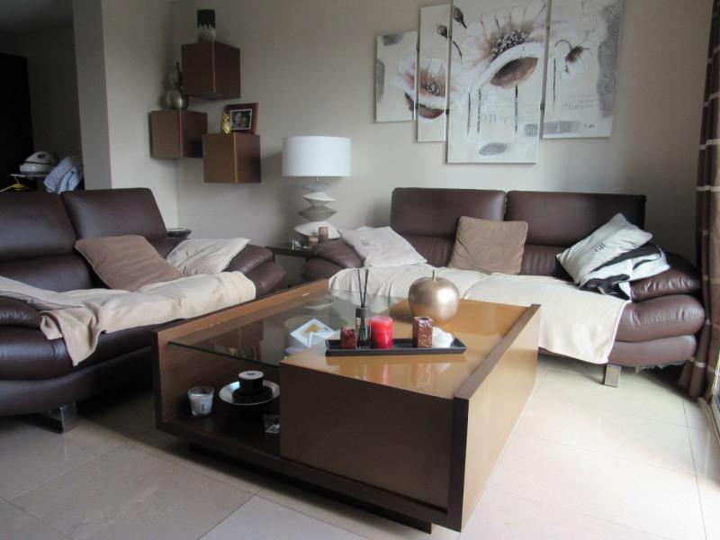Vente maison / villa Grisy suisnes 749000€ - Photo 4