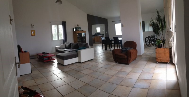 Vente appartement Serignan du comtat 189000€ - Photo 8