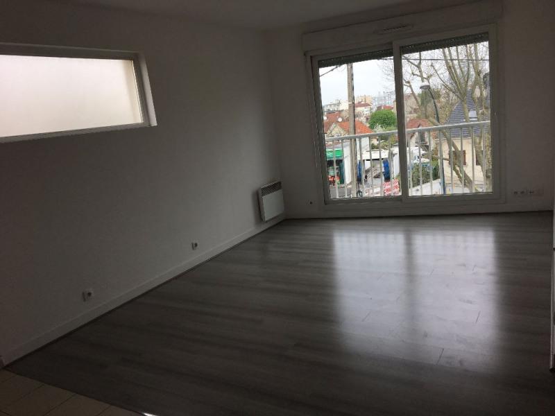 Location appartement Noisy le sec 890€ CC - Photo 3