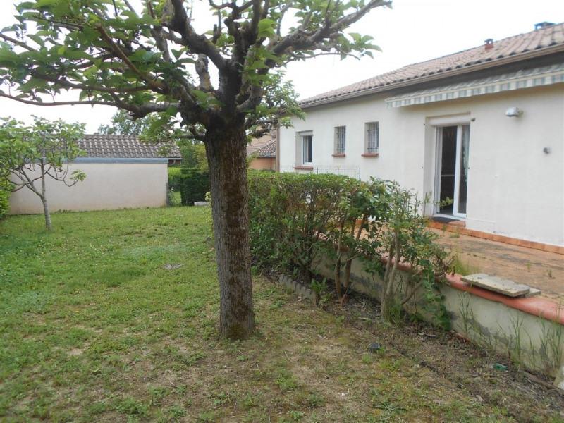 Sale house / villa L'union 299000€ - Picture 1