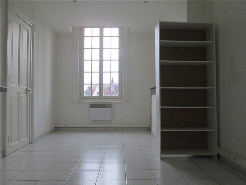 Location appartement Bethune 450€ CC - Photo 4