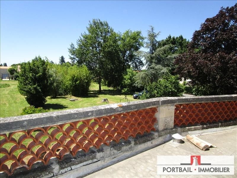 Sale house / villa Blaye 144 000€ - Picture 10