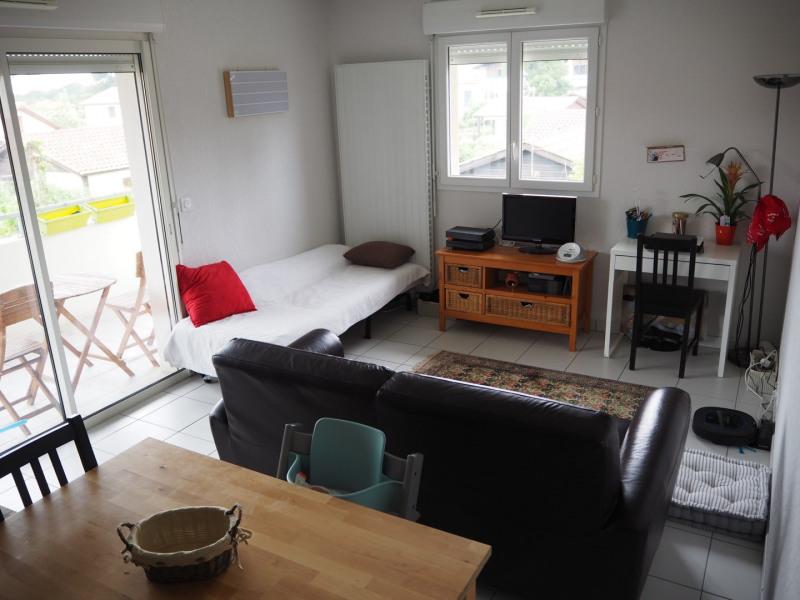 Rental apartment Ondres 730€ CC - Picture 1