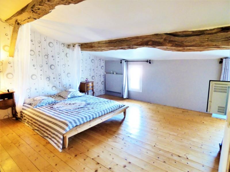 Vente maison / villa Izon 315000€ - Photo 8