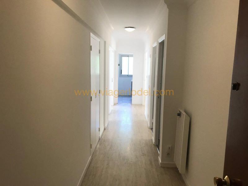 养老保险 公寓 Cannes 135000€ - 照片 8