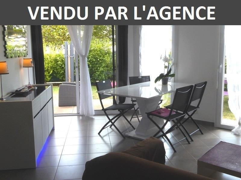 Vente appartement Carnac 251 880€ - Photo 1
