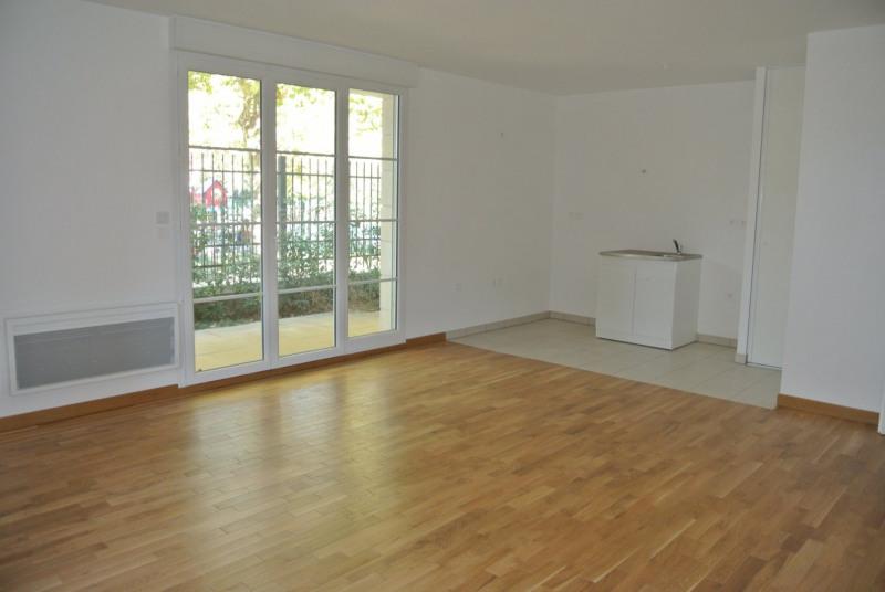 Sale apartment Le raincy 199000€ - Picture 5