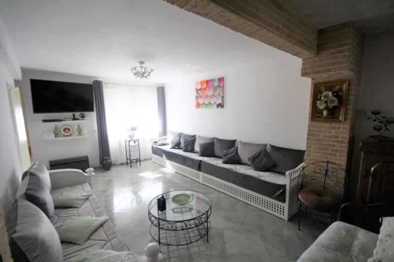 Vente maison / villa Auby 159000€ - Photo 2