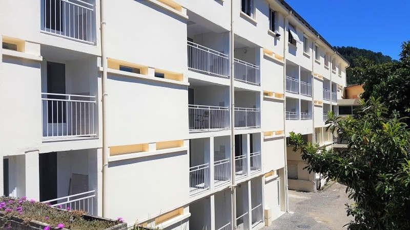 Vente appartement Vals-les-bains 115000€ - Photo 3