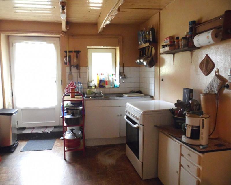 Vente maison / villa Blain 128400€ - Photo 5