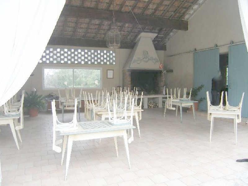 Deluxe sale house / villa Goudargues 995000€ - Picture 16