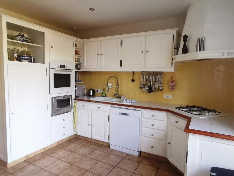 Vente maison / villa Labruguiere 223000€ - Photo 8