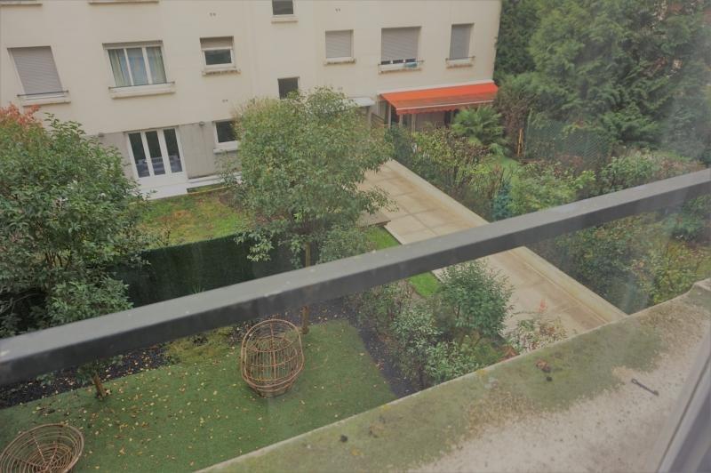 Rental apartment Neuilly sur seine 1800€ CC - Picture 7