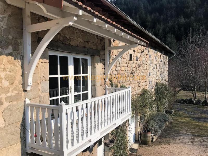 casa Chanéac 55000€ - Fotografia 6